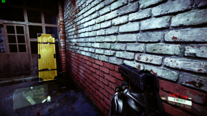 Crysis 2 Screenshot 2020 ⑪