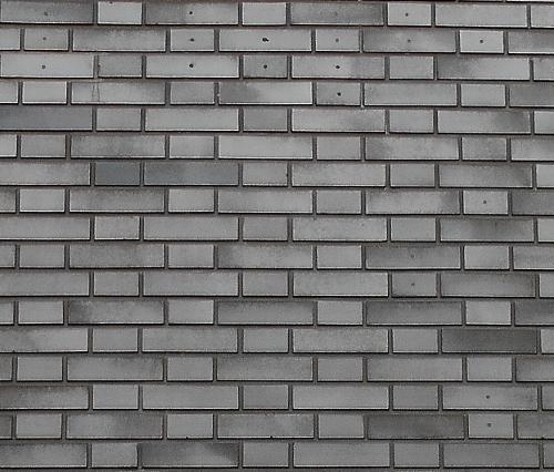 日本生命北門館ビル 外壁 タイルの積まれ方