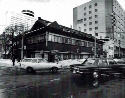北門館 外観 (500x393)