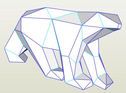 bear03.png