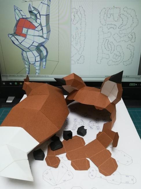 fox05.jpg