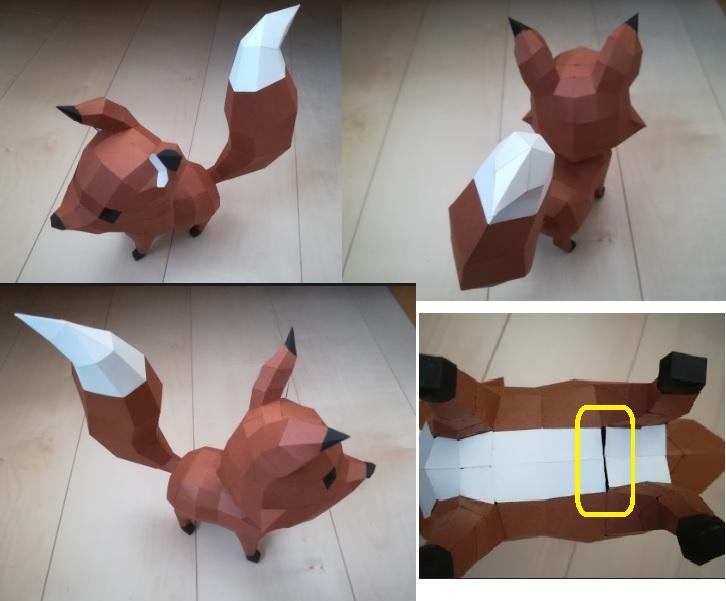 fox09.jpg