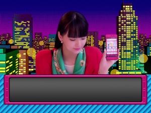 新UQダイアリー「伝言」編012