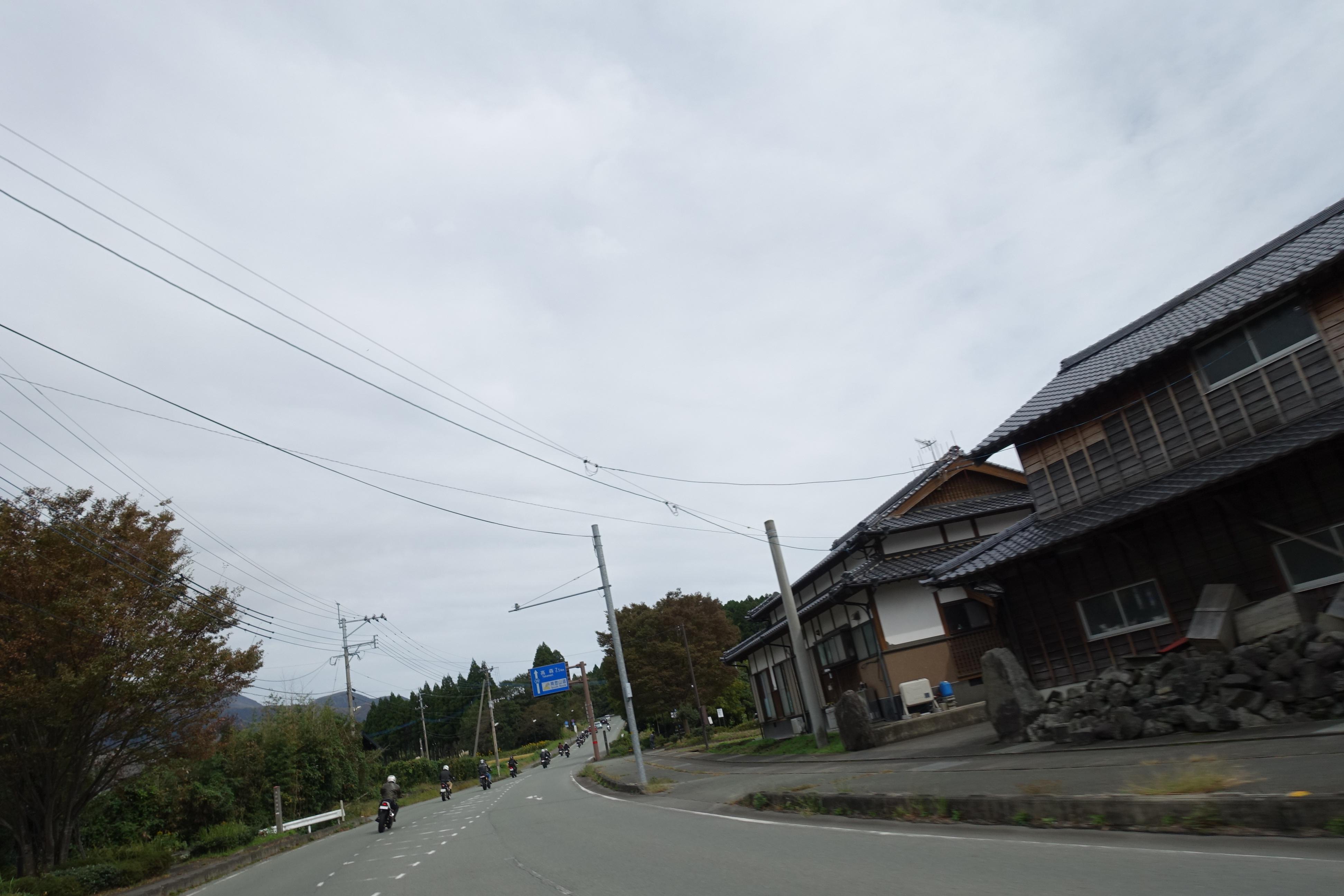 DSC01840.jpg