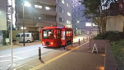 191121ikebus2.jpg