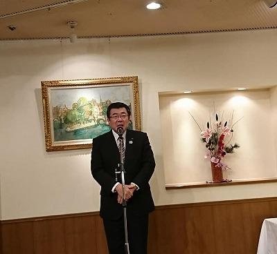 200105nagahashi.jpg