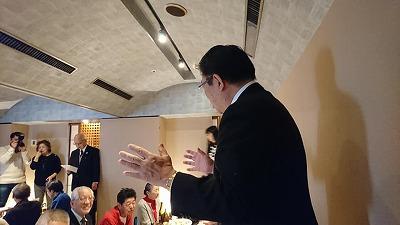 200112nagahashi.jpg