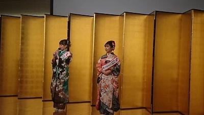 200123kubo.jpg