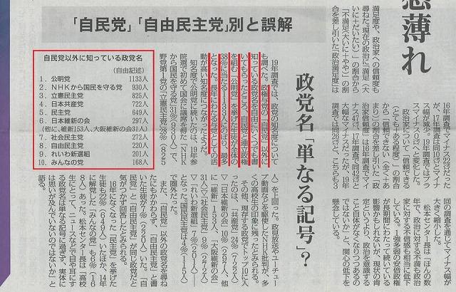 200124koumeitouwo.jpg