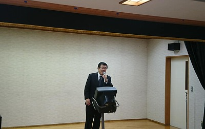200125karaokenaga.jpg