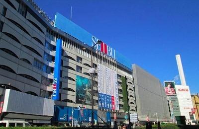 200205sumitaimachi.jpg
