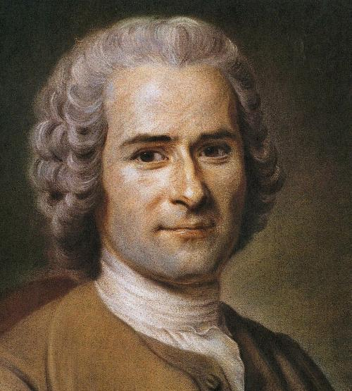 1024px-Jean-Jacques_Rousseau_painted_portrait-e1568043637212_convert_20200805112655.jpg