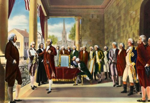 112518-01-George-Washington-Religion-History_convert_20200723085947.jpg
