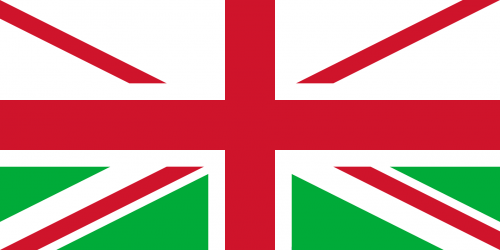 1920px-Flag_of_Great_Britain_without_Scotland_convert_20200526120318.png