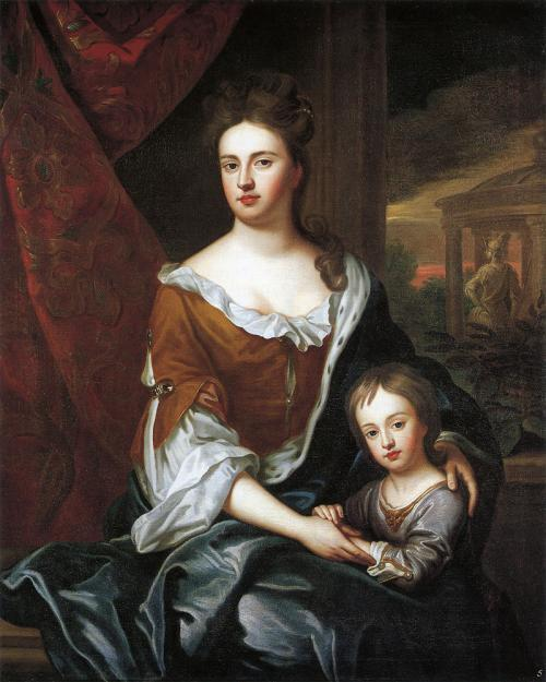 800px-Queen_Anne_and_William,_Duke_of_Gloucester_by_studio_of_Sir_Godfrey_Kneller_convert_20200525120956