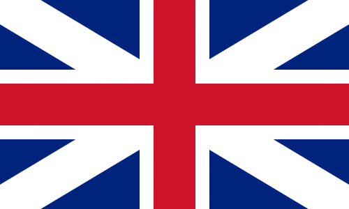 1200px-Flag_of_Great_Britain_(1707窶・800)_svg_convert_20200526110416
