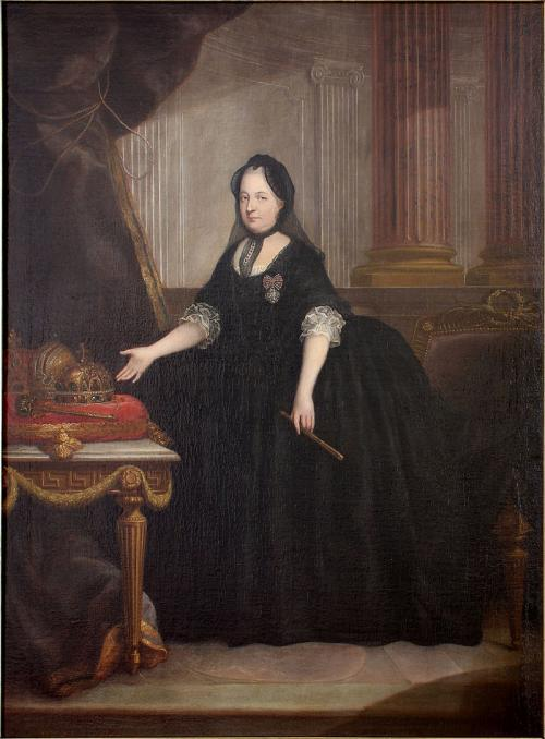 800px-Marie-Thテゥrティse_d_Autriche_(1717-1780),_atelier_d_Anton_von_Maron_convert_20200604102241