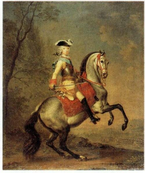 Equestrian_portrait_of_Peter_III_by_Grooth_(1742-44_(_),_Russian_museum)_convert_20200613154528