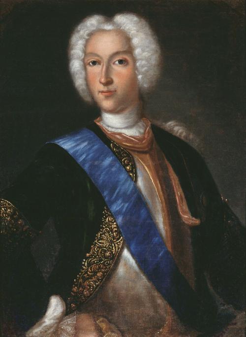 Peter_II_of_Russia_by_Vedekind_(1730s,_Samara)_convert_20200614094140