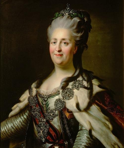 800px-Catherine_II_by_J_B_Lampi_(1780s,_Kunsthistorisches_Museum)_convert_20200616113343