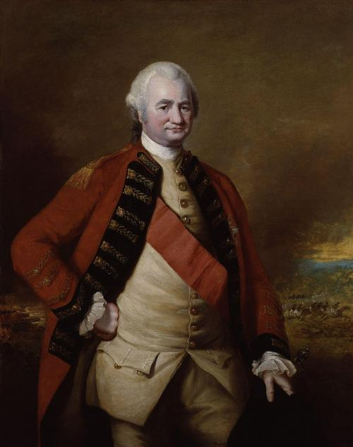 800px-Robert_Clive,_1st_Baron_Clive_by_Nathaniel_Dance,_(later_Sir_Nathaniel_Dance-Holland,_Bt)_convert_20200621114109