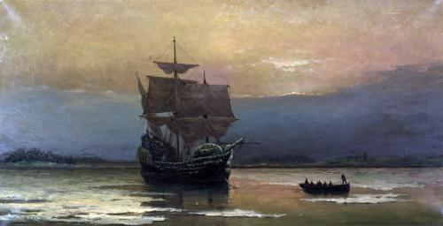 1920px-Mayflower_in_Plymouth_Harbor,_by_William_Halsall_convert_20200707151522