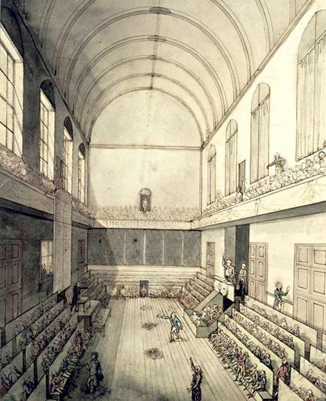 Salle_du_Manège_1