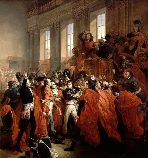 800px-Bouchot_-_Le_general_Bonaparte_au_Conseil_des_Cinq-Cents_convert_20200903155425.jpg