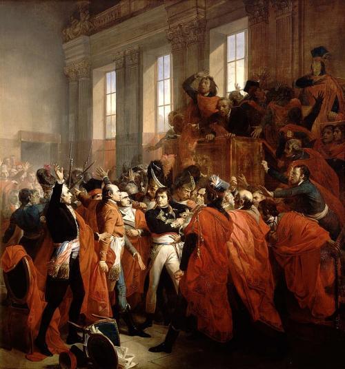 Bouchot_-_Le_general_Bonaparte_au_Conseil_des_Cinq-Cents_convert_20200726121034.jpg