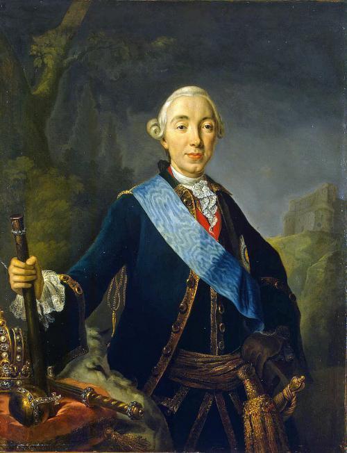 Coronation_portrait_of_Peter_III_of_Russia_-1761_convert_20200614160418.jpg