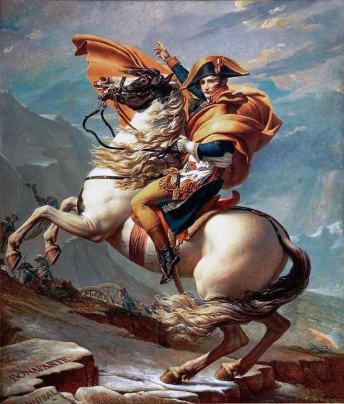 David_-_Napoleon_crossing_the_Alps_-_Malmaison1_convert_20200904150235.jpg