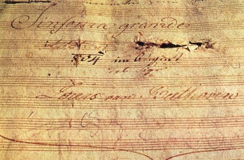 Eroica-Beethoven-title_convert_20200906155743.jpg