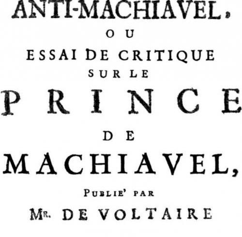 FrederickAnti-Machiavel_convert_20200529103030.jpg