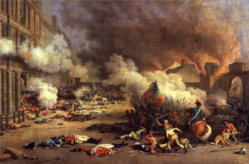 Jacques_Bertaux_-_Prise_du_palais_des_Tuileries_-_1793_convert_20200728143547.jpg