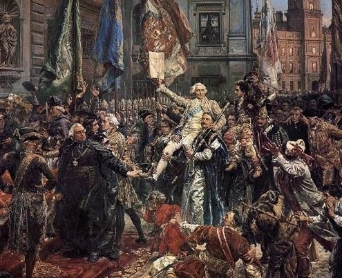 Jan-Matejko-Konstytucja_3_Maja_-fot-National-Museum-of-Poland-fot_-Wikipedia_kl4.jpg