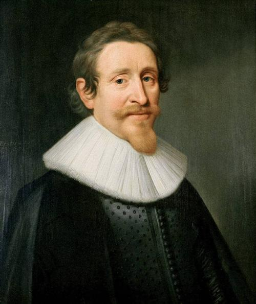 Michiel_Jansz_van_Mierevelt_-_Hugo_Grotius_convert_20200628112754.jpg