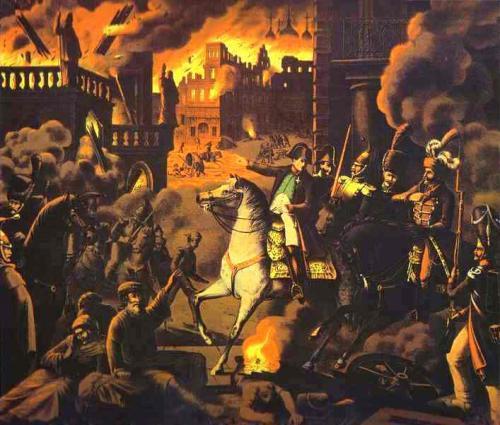 Napoleon_Moscow_Fire_convert_20200908133338.jpg