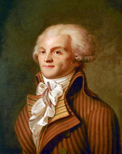 Robespierre_convert_20200804155354.jpg