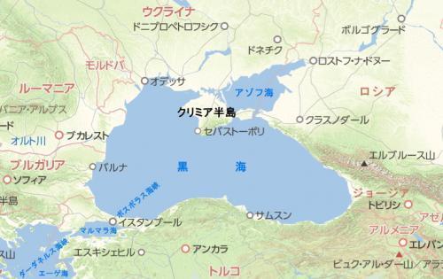 kokkai_convert_20200609144047.jpg
