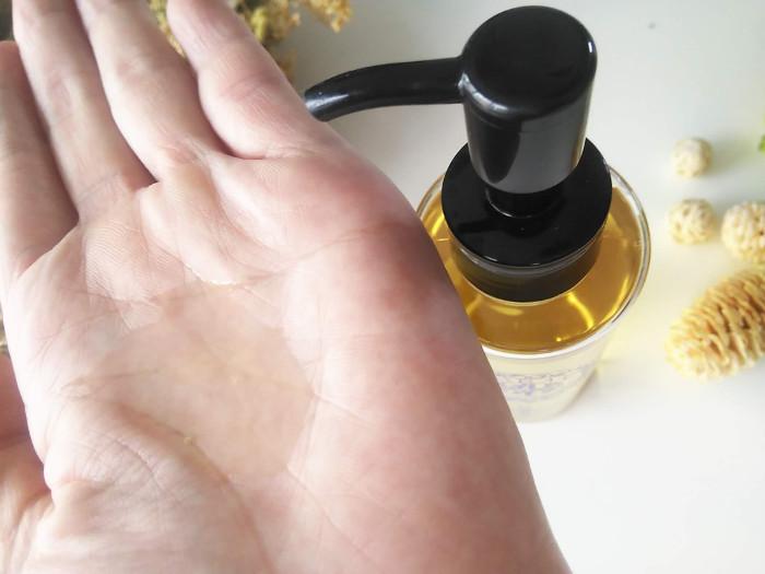 ANBAN化粧品口コミ