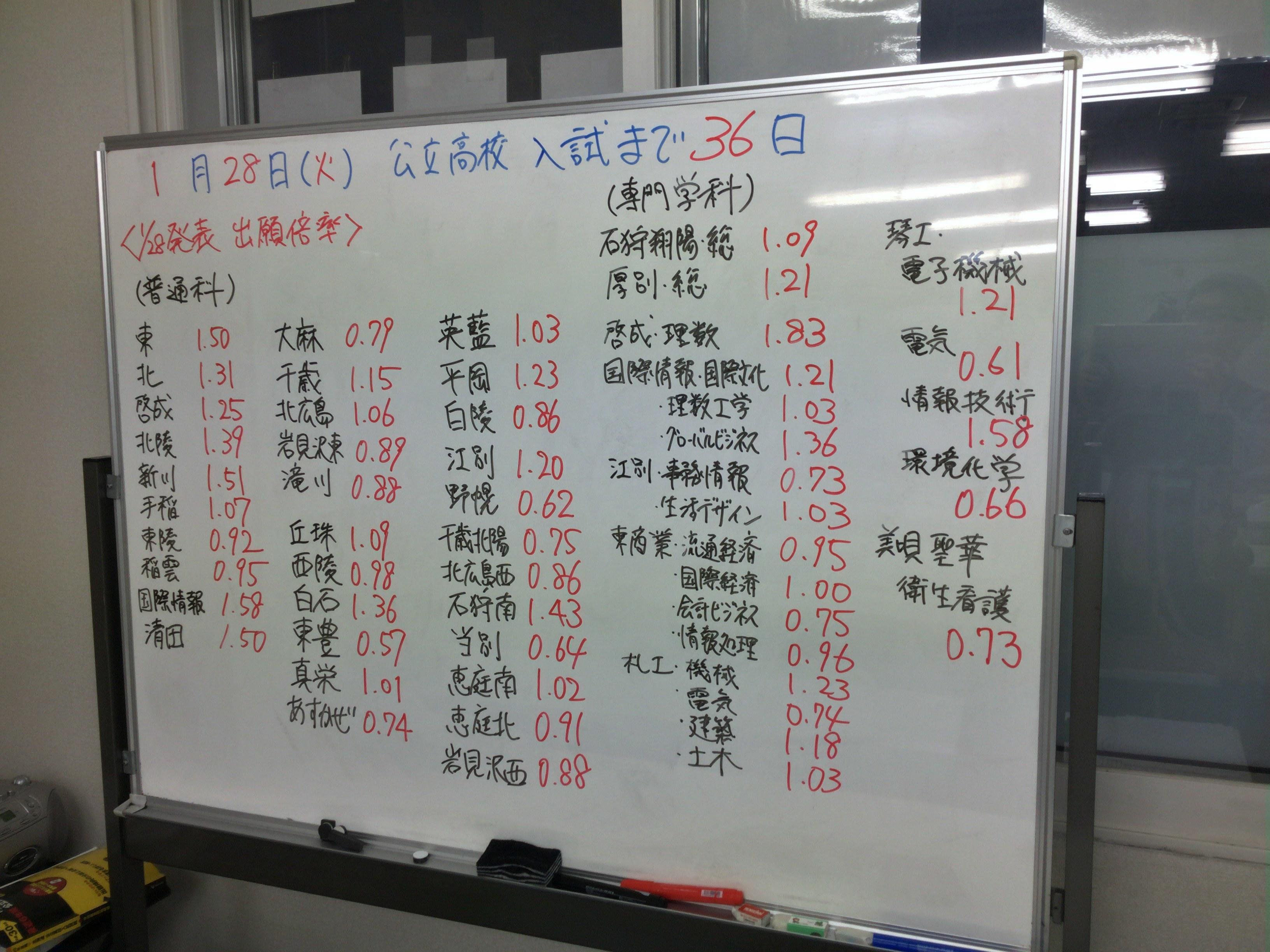 2F5ADC05-D285-4AB0-81A0-A0B544A00690.jpeg