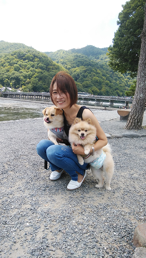 dog20190811_1.jpg