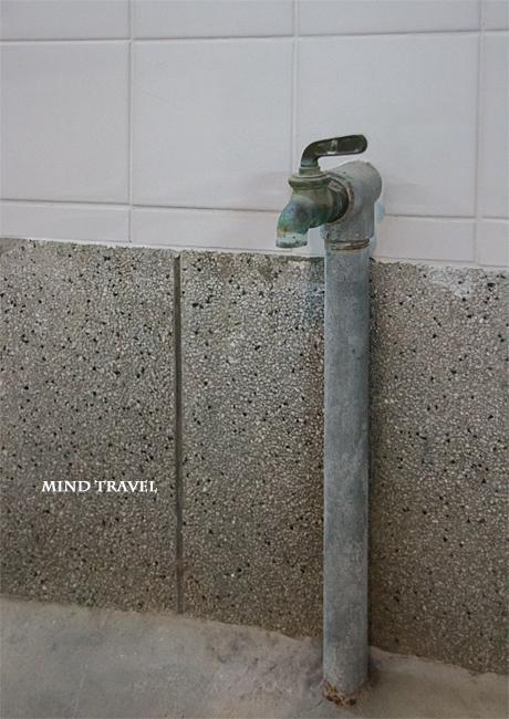 甚風呂 蛇口2