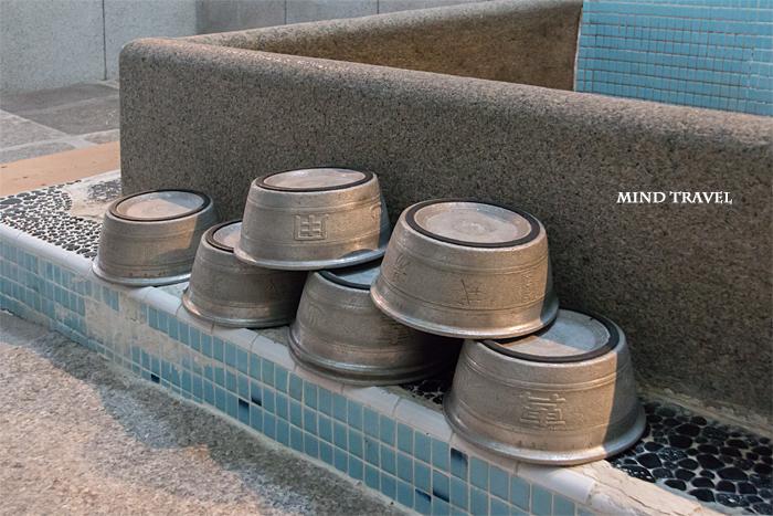 -甚風呂 洗面器