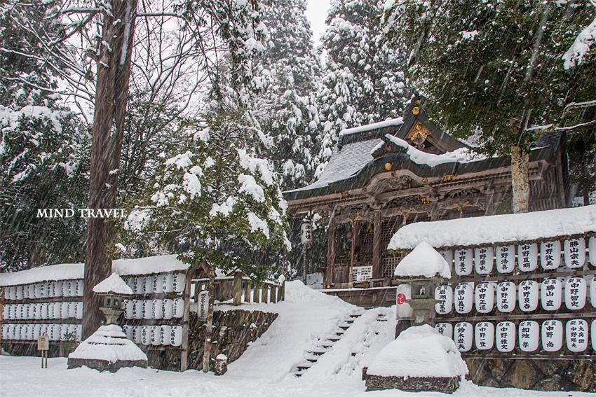 知井八幡神社2