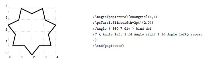 pst-turtle06.png