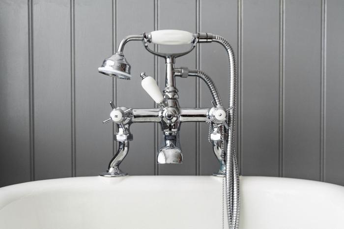 bath_2019111520463160b.jpg