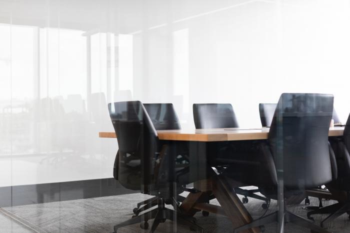 office_201911192011051e1.jpg
