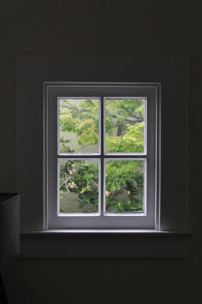 window_2019122819355227a.jpg