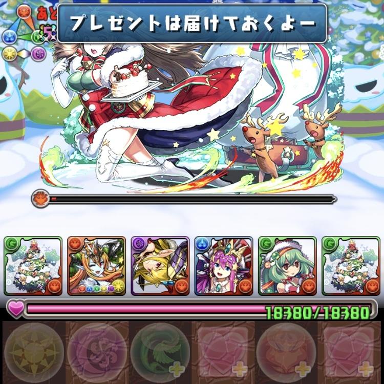 IMG_E7813.jpg